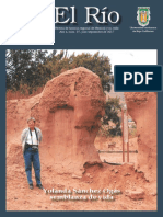 37 El Rio Revista de Historia Regional de Mexicali y su valle Año X, núm. 37, julio-septiembre de 2017