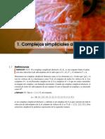 Notas_ATD