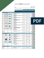 01.03.2018 Portafolio Elite Actual para clientes.pdf