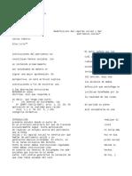 56953360 Apuntes Para Una Redefinicion Del Capital Social y Patrimonio Social Carlos Alva