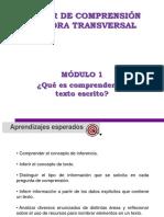 M_dulo_1_Qu_es_comprender_un_texto_escrito (1).ppt