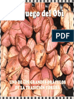 EL JUEGO DE OBI ABATA.pdf
