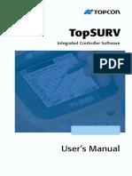 TopSURV v7.5 - User Manual Rev K.pdf