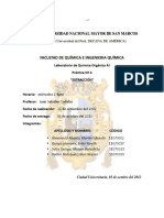 109089923-informe-4-extraccion.docx