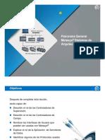 Metasys Operator Class.pdf