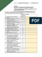 4.3.1.2_es_Declaracion-Plaguicidas_F_18-09-10