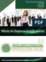 presentacionv3.pdf