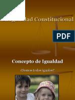 Derecho_a_la_igualdad_000.ppt