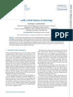 IAHS_A_brief_history_of_hydrology.pdf
