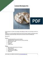 Lemon Meringue Pie.pdf