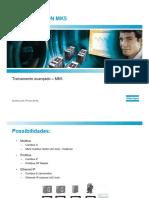 ELEKTRONIKON_MK5_Treinamento_avancado_MK.pdf