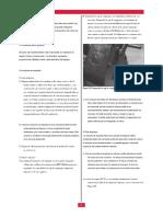 13.6c - Manual de Operación 1200M-XL.en.Es