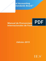 Manual-de-Pronunciamientos-Internacionales-de-Formacion-Edicion-2015.pdf