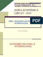 CLASE 1 DE INGENIERIA ECONOMICA