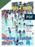 2019-06-27 Calvert County Times