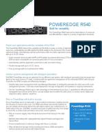PowerEdge-R540-Spec-Sheet.pdf