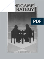 endgame strategy 1.pdf