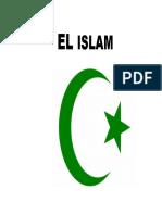 9.7 El-Islam %5bModo de Compatibilidad%5d