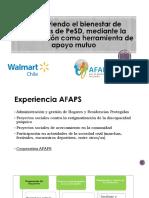 Presentación Proyecto a organizaciones (1).pptx