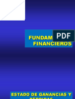 FundamFinancMark-3