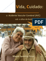 AVC Florais COMPLETO Seguro