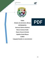 ARBOLES-DECISIONES-DIFUSOS