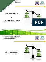 ALP- Unidad 3- Exposicion Ley de Penal Del Ambiente VR-LM-FP-JB Rev 1