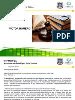 VICTIMOLOGIA Aproximacion Psicologica de La Victima May 29-2019