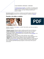 ACCIONES QUE PERMITEN APRENDER A APRENDER.docx