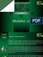 Mis Case Study Case_medidiet2