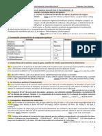2 ExamenQuimicaGeneral 1ºParcial Global 1 2