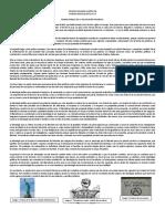Guía Consec de La Rv Franc