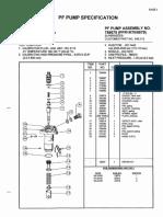 788679.pdf