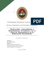 IC-Delphos.pdf