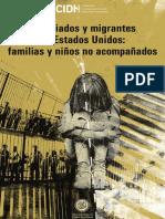 Refugiados y migrantes en Estados Unidos.pdf