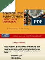 Plan de Cuentas de Una Empresa Agropecua