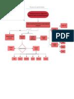 Proceso de soporte técnico (1).pdf