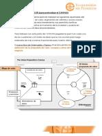 La-propuesta-de-VALOR-para-el-CANVAS.pdf