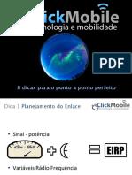 Configurações Mikrotik.pdf