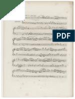 Lefèvre Sonata 5