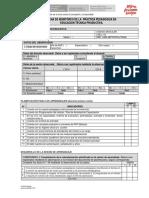4 FICHA MONIT PRAC PEDAG CETPRO 2019.pdf