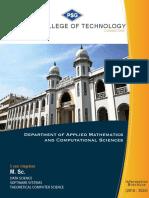 2019_MSC_STD_Brochure.pdf
