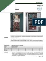 377029969-K608213-Omega-I-e-II.pdf