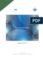ManualCFDiFlex_33