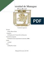 REQUERIMIENTOS DE MATERIALES.docx