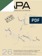 TAPA26.pdf