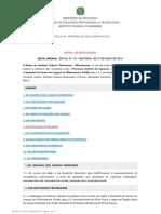EDITAL+N.º+91+-+REITORIA,+DE+5+DE+JUNHO+DE+2019