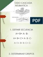 388698389-Metodo-Cascada-Neumatica.pptx