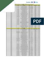 za20.pdf