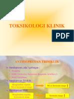 3.  ANTIDEPRESAN-1